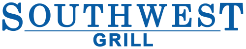 Southwest Grill